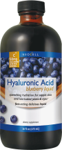 Hyaluronic Acid product image.