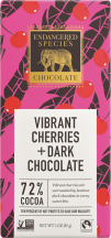 Dark Chocolate product image.