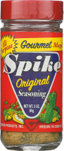 Spike Seasoning product image.
