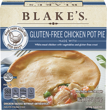 Blake's All Natural product image.