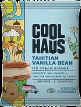 Ice Cream Sandwich product image.