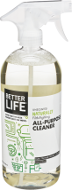 All Purpose Cleaners product image.