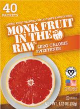 Zero Calorie Sweetener product image.