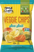 Veggie Chips product image.