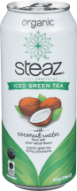 Iced  product image.