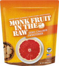 Monk Fruit Bakers Bag product image.