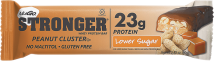 Stronger Bar product image.