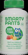 KidsMulti-Vitamin Gummies product image.