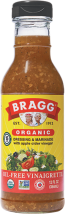 Makes any salad special with its tasty, tangy flavor. product image.