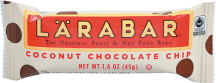 Original Fruit & Nut Bar product image.