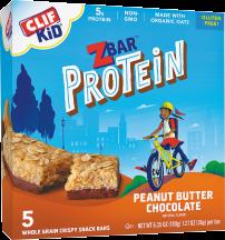 ZBars product image.