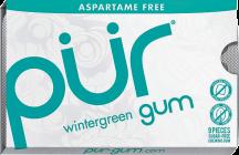 Gum product image.