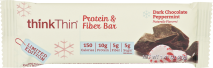 Lean Protein & Fiber Bar product image.