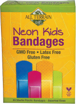 Bandages product image.