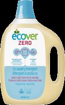 2X Laundry Detergent product image.