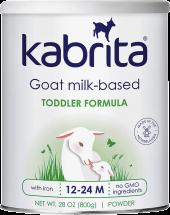 Toddler Formula product image.
