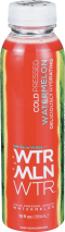 Watermelon Water product image.
