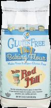 Baking Flour product image.