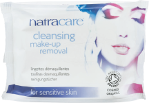Cleansing Make-Up Removal product image.