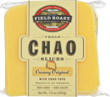 Chao Slices product image.