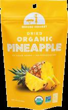 100% Organic Dried Fruit product image.