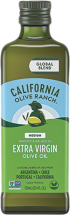 California Olive Oil product image.