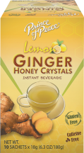 Instant Tea product image.