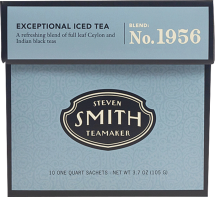 ExceptionalIced Tea product image.