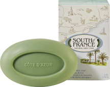 Soap product image.
