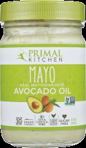 Mayo product image.