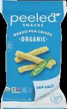 Organic Peas Please product image.