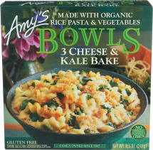 Ready-to-Eat Frozen Bowls product image.