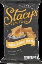 Pita Chips product image.