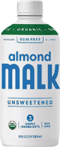 Pure Almond Malk product image.