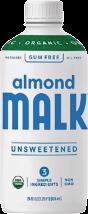 Pure Almond Malk product image.
