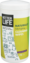 All Purpose Cleaner Wipes product image.