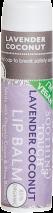 Vegan Lip Balm product image.