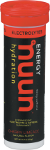 Energy Drink Tablets product image.