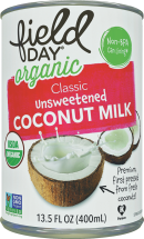 Made from first pressing, prime ripe Thai cocnut meat. product image.