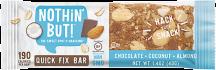 Quick Fix Bar product image.