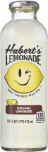 Lemonade product image.
