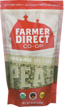 Dried Beans product image.
