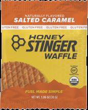 Organic Gluten Free Waffle product image.