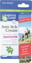 Anti-Itch Cream product image.