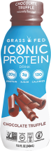 Protein Drink product image.