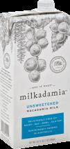 Nut Milk product image.