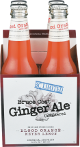 Ginger Ale product image.
