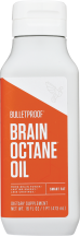 Brain Octane Oil product image.