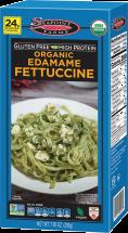 Organic Edamame Pasta product image.