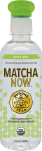 Organic Matcha Now Tea product image.
